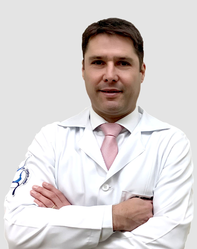 Dr Adriano