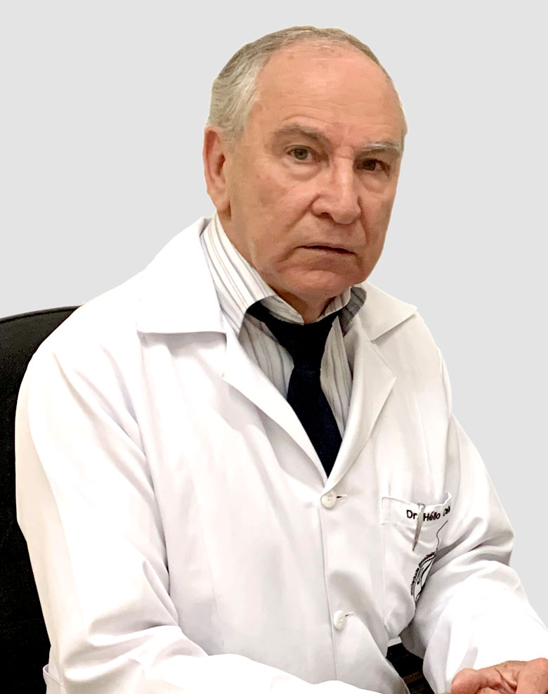Dr Cebrian