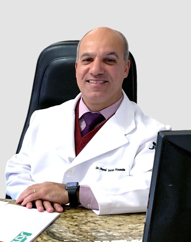 Dr René