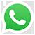 whatsapp-logo-1 copy